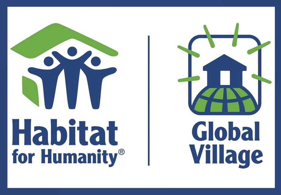 INDIA BUILD with Habitat for Humanity – Day 1