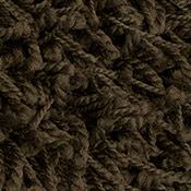 Godfrey Hirst Woodstock Carpet